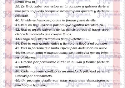 04- msjs. de amor-02