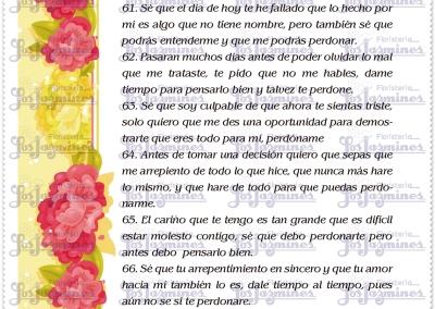 06- msjs. de perdón-01