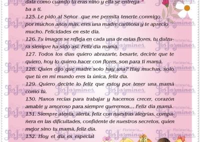 15- msjs. de madres-04