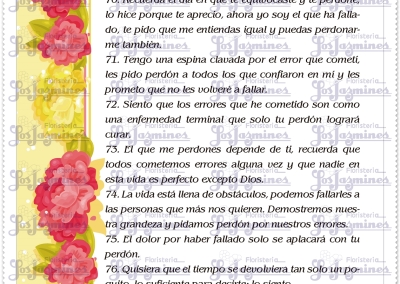 07- msjs. de perdón-02