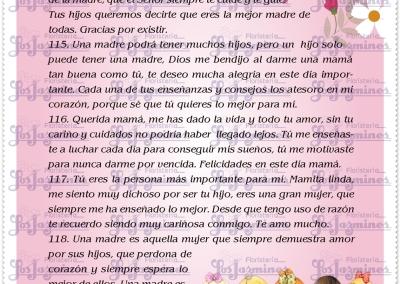 13- msjs. de madres-02