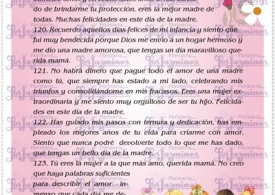 14- msjs. de madres-03