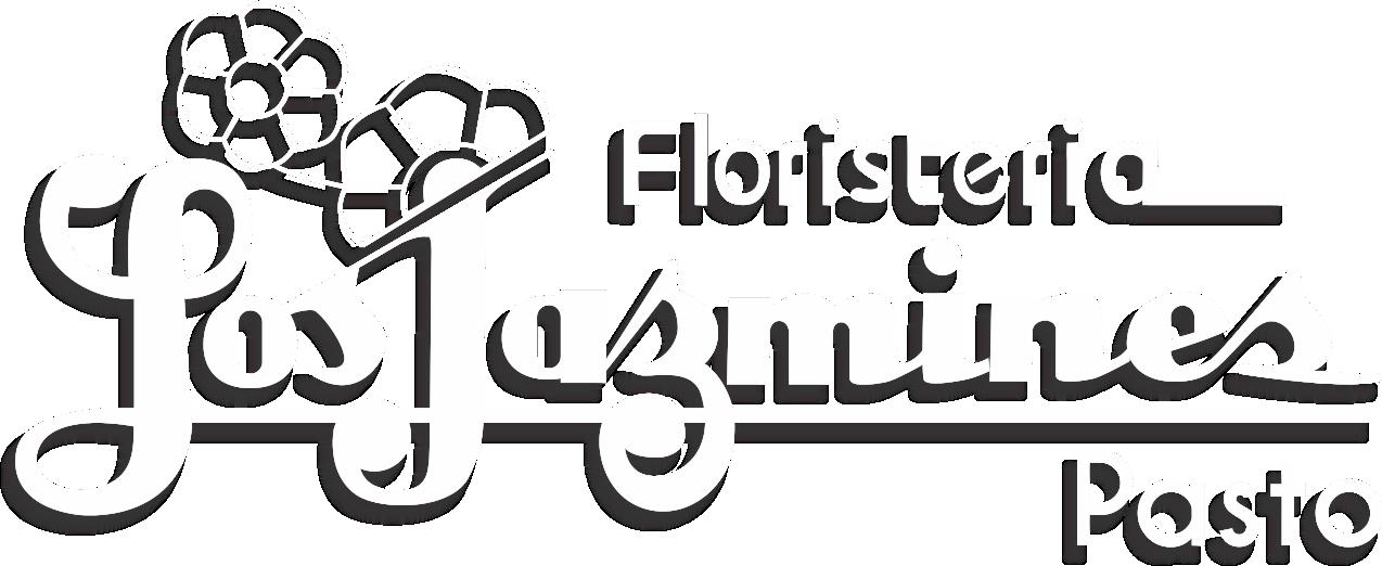 Floristeria Los Jazmines